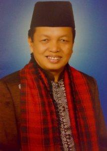 Suir Syam, Walikota Padang panjang